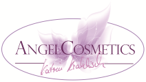 Angel Cosmetics