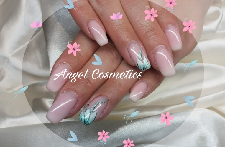 nailart10_web