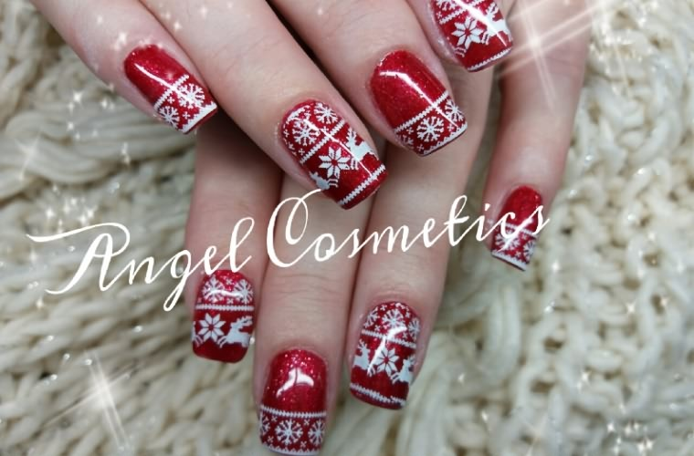 nailart2_web
