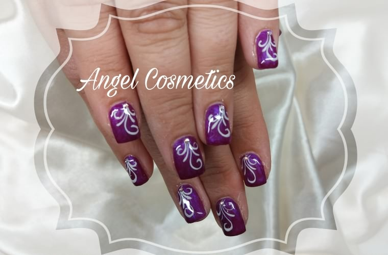 nailart7_web