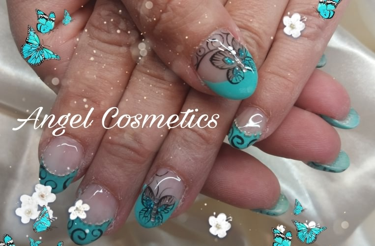 nailart9_web