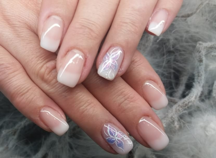 nagelmodellage_webseite2_web