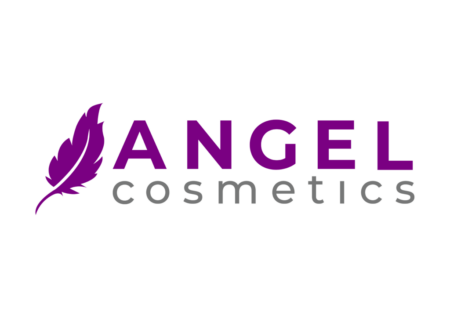 Angel-Cosmetics-logo-rgb